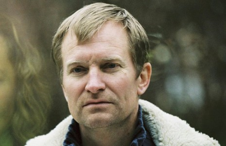 Ulrich Thomsen is soo pretty