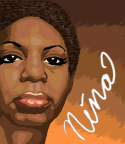 Nina_Simone_by_maddwitch