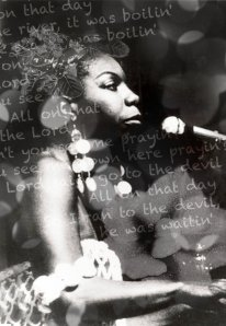 nina_simone_by_touchmyart