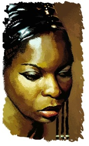 nina_simone_in_ms_paint_by_3208-d2znerq
