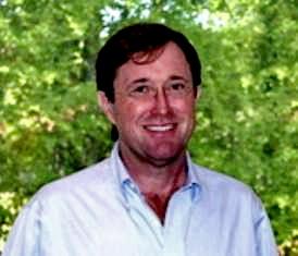 William Killough