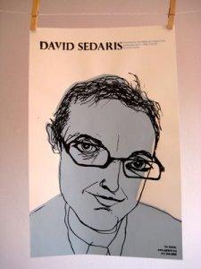 sedaris_print