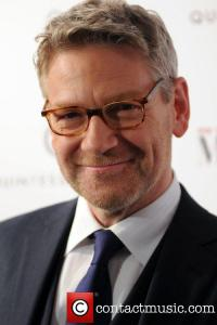 kenneth-branagh-new-york-premiere-of-my_3608942