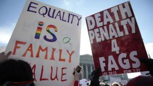 Court-hears-DOMA-challenge