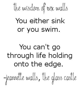 the-glass-castle_jeannette-walls
