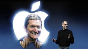 tt-tim-cook-jobs-illo-2011