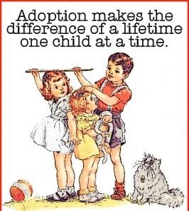 adoption-266x350