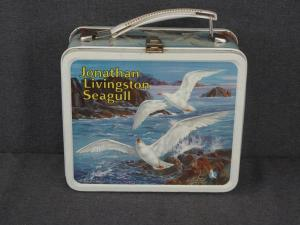 973-Jonathan-Livingston-Seagull