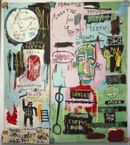 basquiat_in_italian_542