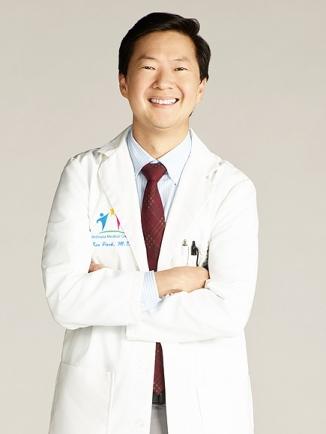 ken-jeong-01-435