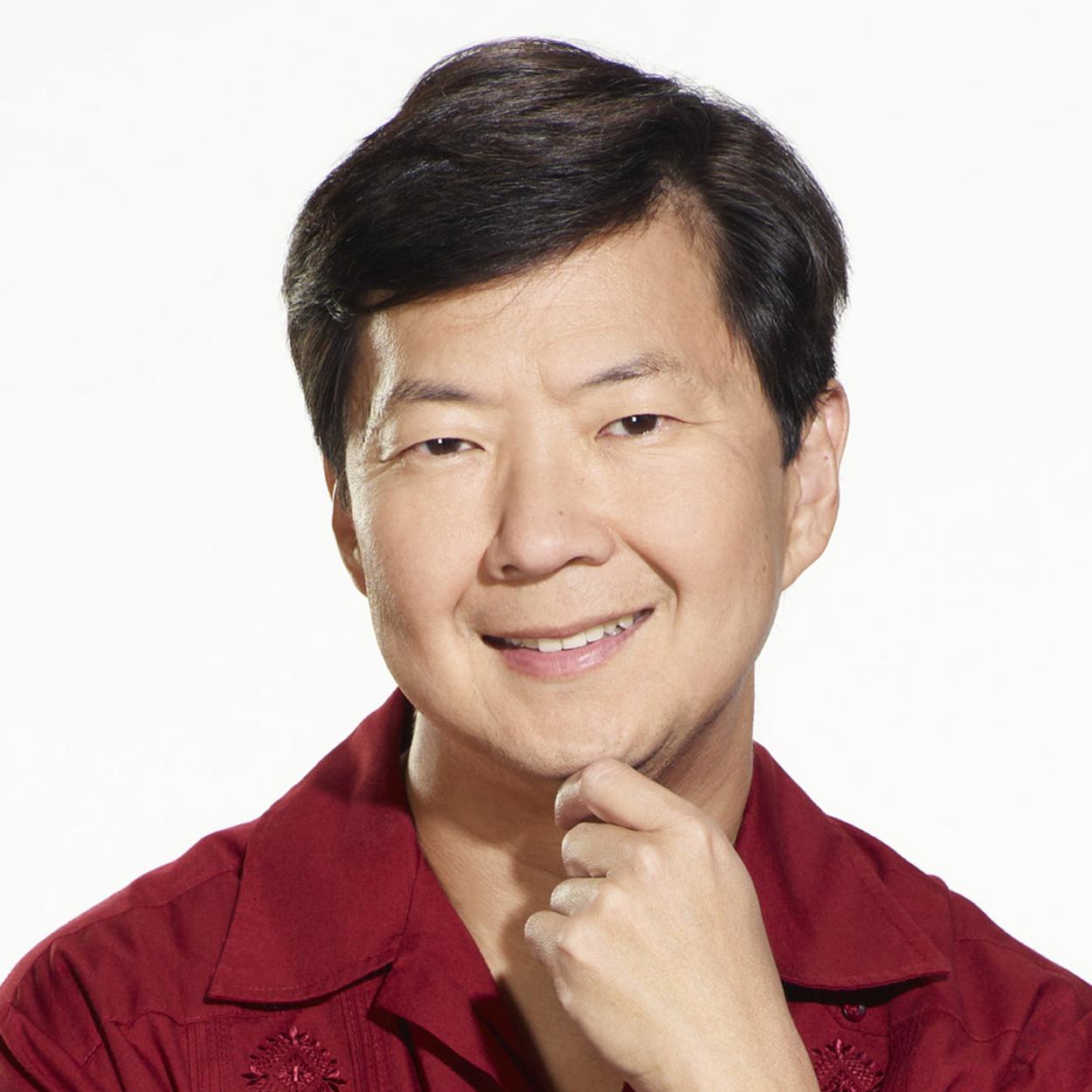 Ken_Jeong