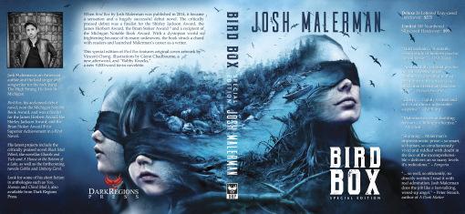 bird-box-special-edition-cover